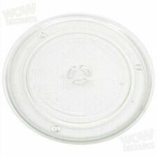 Original OEM Turntable Plate Coupler 611-35174-00600 Sharp SMC1131CW SMC1131CB