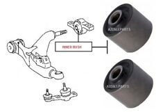 FOR LEXUS IS220D IS250 ISF 06 07 08 09 10 11 12 FRONT LOWER ARM REAR INNER BUSH