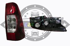 HOLDEN RODEO RA 01/07-09/08 RIGHT HAND SIDE TAIL LIGHT