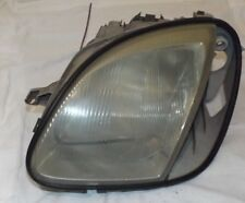 MERCEDES SLK R170 1996 - 2004 A1708200361 FRONT LEFT PASSENGER NS HEADLIGHT