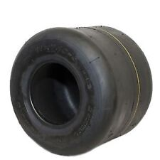 1 New go Kart Racing tire 11 x 7.10 x 5 (1 pc) go kart tire bar stool racer