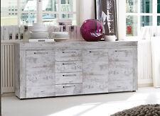 möbel im shabby-stil fürs wohnzimmer | ebay