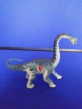 Jurassic Park Iii 3 Re-Ak-A-Tak Brachiosaurus Brontosaurus Toy Jp3