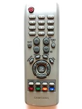 Telecomando TV Samsung BN59-00457A LE15S51 LE23R41B LE32M73BD LE32R82B LE32T51BXXEC