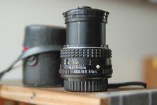 Pentax k Mount 50mm F4 Macro Lens Pentax K NEX Micro 4/3 EOS