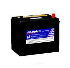 Battery ACDelco Advantage 24FA