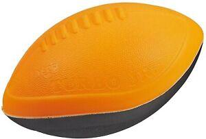 Nerf N-Sports Turbo Jr. Football