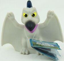 "Disney Pixar The Good Dinosaur 4"" Thunderclap Bath Toy Water Squirter 3+"