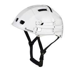 Overade Plixi helmets for cycling small/medium