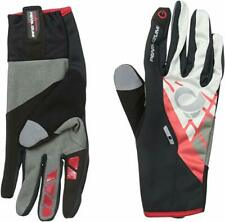 Pearl Izumi Ride PRO Softshell Lite Cycling Gloves, XXL, Unisex