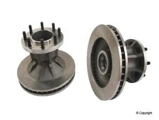 Original Performance Disc Brake Rotor fits 1995-2002 GMC Savana 3500 C3500 C3500