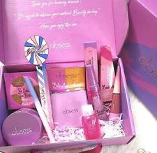 Obsess Gift BOX