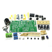 HA-PRO2 Headphone Amplifier Board Kits DIY ultra-low noise Low distortion by LJM