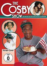 Bill Cosby - Die Cosby Show - Wie alles begann