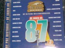 DE PRE HISTORIE 1987 VOLUME 3 (PREHISTORIE)