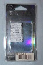 CAMERON SINO Batterie  Motorola PEBL U6 - CS-MOV3XL