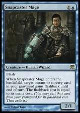 MAGO LANCIORAPIDO - SNAPCASTER MAGE Magic ISD Mint