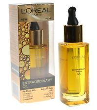 L'oreal Extraordinary Facial Oil for Normal Skin 30ml