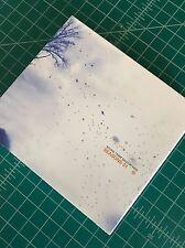 VGC Sound Tribe Sector 9 SEASONS 01 2 CD Rare Copy Jam Band PHISH FREE SHIP