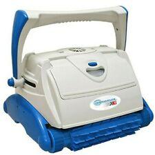 Aquabot Aquamax X1 Automatic Pool Cleaner