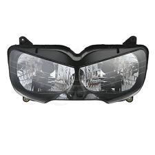 Front Headlight Head Light Lamp Assembly For Honda CBR900RR CBR919RR 1998-1999