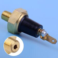 New listing High Reliability Oil Alarm Sensor Fit Kipor Kama Km186F Diesel Generator Parts
