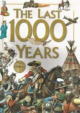Children's History Young Adults General Interest Books