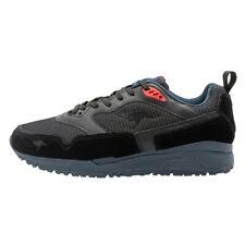 KangaROOS Red Ultimate OG DSOM Schuhe Herren Sneaker Turnschuhe black 47249-5000