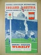 England Home Team Football European Club Fixtures
