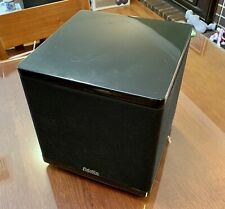 Definitive Technology SuperCube® III Subwoofer