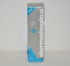 BNWB Authentic Dermalogica Stress Positive Eye Lift 25ml