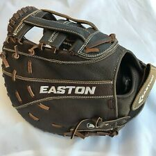 New listing Easton 12.5'' Prowess Series Fastpitch First Base Mitt