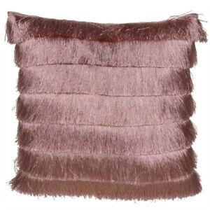 Malini Gatsby Pink Cushion