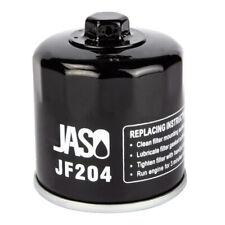Jaso Racing Oil Filter JF204 - HF204 Yamaha FZ1 1000 S Fazer 2006-2015