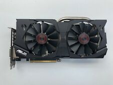 ASUS STRIX GTX 980 4GB Graphics Card | VR Ready!  (2-3 Day Shipping)