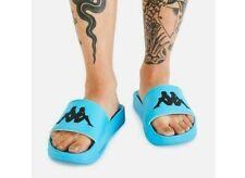 Kappa Authentic 303GADO Adam 2 Unisex Slides Sandals for Pool Beach NEW