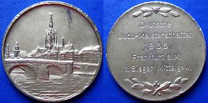 1936 Medaille In Medaillen Fur Olympische Spiele Sport Gunstig Kaufen Ebay