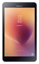 Samsung Galaxy Tab A 32GB, Wi-Fi, 8in - black