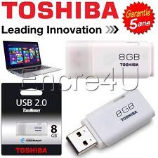 Carte Mémoire 2 4 8 16 32 64 GB GO TOSHIBA Micro SDHC SDXC pour téléphone Lenovo