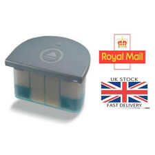 Genuine Morphy Richards Anti Scale Cartridges For Steam Generator Irons 011331