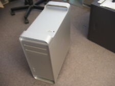 Apple Mac Pro 2.8Ghz 2Gb RAM 8 CORE 320GB + BluRay Recorder & Player &COLLECT