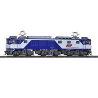 Tomix HO-161 Electric Locomotive EF64-1000 - HO