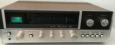 Sansui Stereo Receiver 7010