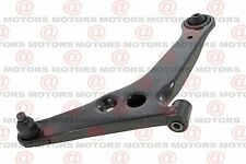 For Mitsubishi Lancer 02-07 Front Right Lower Control Arm Ball Joint Assembly