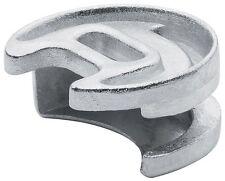8 boitier ferrure d'assemblage excentrique diametre 25mm meuble, placard