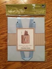 Jolee's By You Madelyn Gift Bag