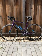Trek Lexa 3 Road Women Bike