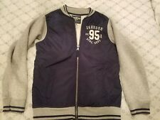 EUC Kids Boys OshKosh B'gosh jacket