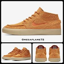 Nike SB Zoom Stefan Janoski Mid RM Crafted, AQ7460-887, Sz UK 10, EU 45, US 11