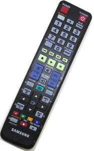 Genuine Samsung AK59-00104S Blu-ray DVB Remote BD-C8200 BD-C8500 BD-C8900M..
